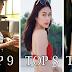 Look Alikes Ni Liza Soberano Trending Ngayon Sa Social Media