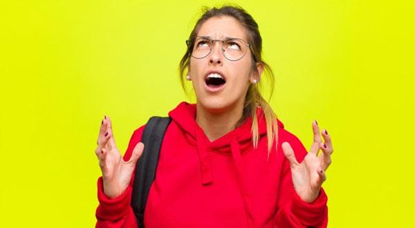 Awas! Ini 7 Masalah Saat KKN Yang Sering Dialami Mahasiswa
