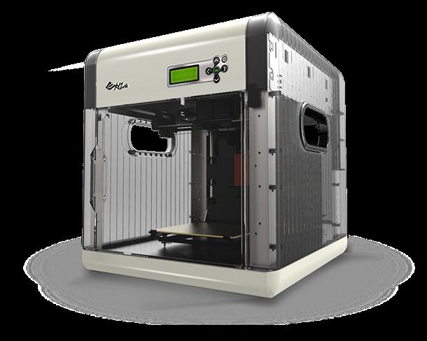 DIY 3D Printing: Da Vinci 1 0 3d printer by XYZ Printing