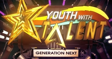 Youth With Talent Generation Next 2017-09-16