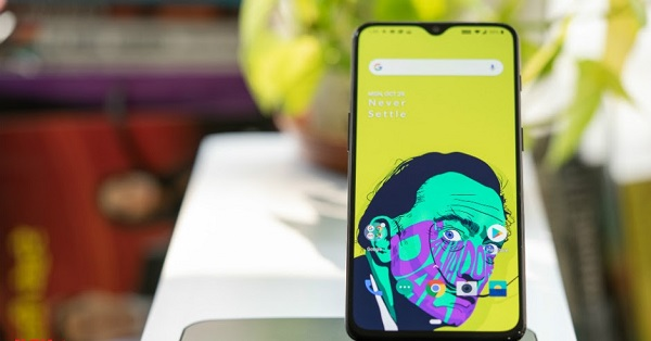 6 strange applications for Android and IOS 1