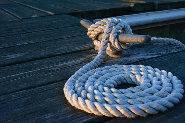 croisière, sud, caraïbes, navire, bateau, escale, sable