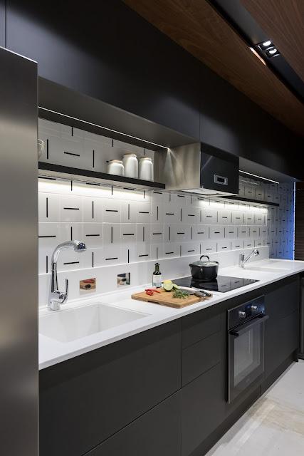 arquitetura-cozinha