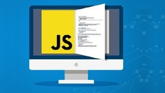 Learn and Understand JavaScript From Scratch