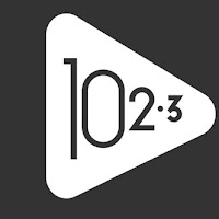Rádio Itapema FM 102,3 de Porto Alegre RS