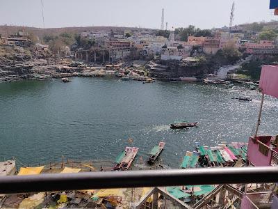 ujjain tour from jaipur