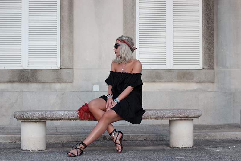 ootd-outfit-style-look-style-streetstyle-Summer-La Perlina-Off Shoulder-Dress-Mallorca-Summerlook-Photography-Fashion-Fashionblog-Modeblog-Mode-Munich-Muenchen-Deutschland-Lauralamode