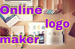 free-online-logo-creator
