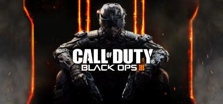 Call of Duty: Black Ops III Cerințe de sistem