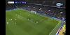 ⚽️⚽️⚽️ Champions League  Live Chelsea Vs Ajax  ⚽️⚽️⚽️
