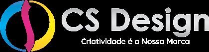 Blog - CS Design - Criatividade é a Nossa Marca