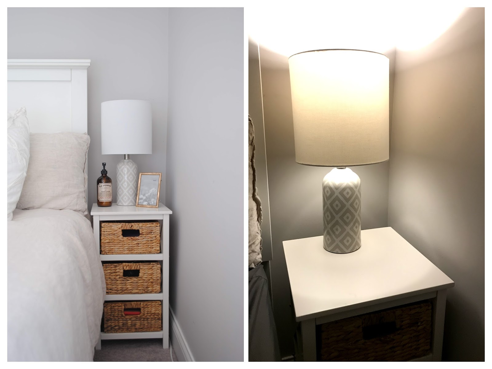 before-and-afer-nightstand