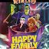 Travel |  Enchanted Kingdom brings 'Happy Family Ride'