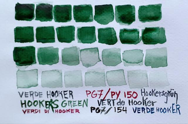 "<alt=""Verde Hooker""/>"