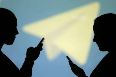 Invasões no Brasil fazem Telegram reforçar a segurança do aplicativo