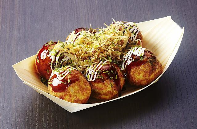 Banh bach tuoc takoyaki 0905279878