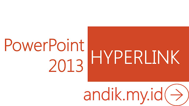 powerpoint, powerpoint 2013, microsoft office, hyperlink, tutorial,