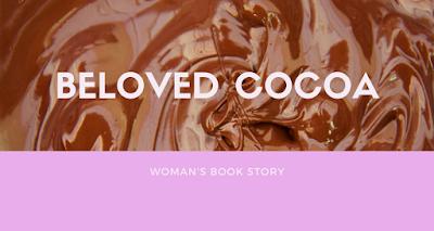 Beloved Cocoa από τη Bioten