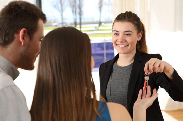ways improve landlord-tenant relationship rental property management