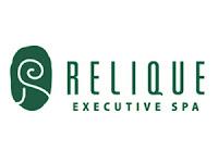 Lowongan Kerja Supervisor dan Ass. Manager di Relique Executive Spa - Semarang