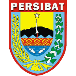 2019 2020 Recent Complete List of Persibat Batang Roster 2019 Players Name Jersey Shirt Numbers Squad - Position
