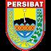 Plantel do Persibat Batang 2019