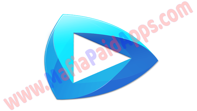 CloudPlayer™Platinum cloud music player v1.5.4 b10149 Apk for Android mafiapaidapps