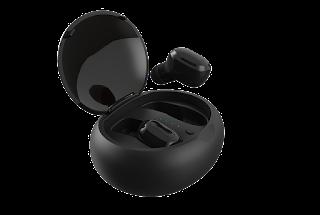 Daftar Terbaik Headset bluetooth Untuk Android