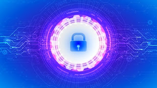 Cyber Security – Go From Zero to Hero in 2020 (9.5 hours)