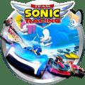 تحميل لعبة Team Sonic Racing لجهاز ps4