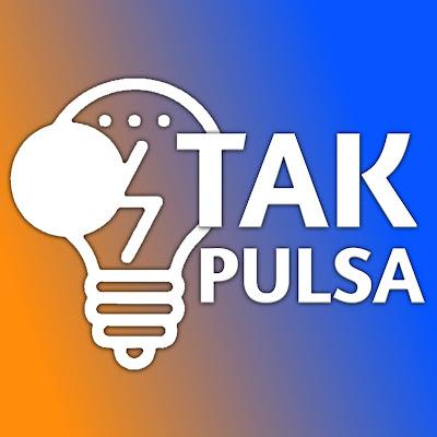Sejarah Perjalanan Pulsa di Indonesia