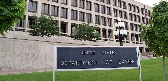 Acusan una dominicana en Boston por fraude de US$300.000 al Departamento de Trabajo con robo de identidad agravado para asistencia por desempleo