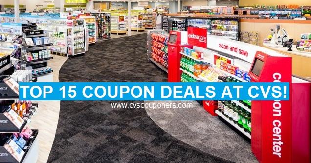 http://www.cvscouponers.com/2018/05/cvs-roundup-of-top-15-best-coupon-deals_10.html