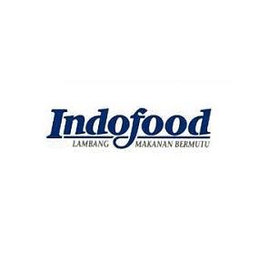 Lowongan Kerja PT Indofood Sukses Makmur Tahun 2021
