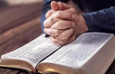 Marcos De La Biblia Reina Valera, Leer Marcos Capitulo, Leer En Linea Marcos, Biblia En Linea, Leer La Biblia Online, Descargar Biblia,