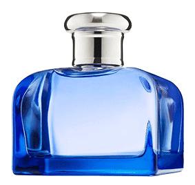 Ralph Lauren Blue Perfume (Review)