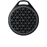 Logitech X50 Wireless Bluetooth Speaker For Rs 1229 at Amazon