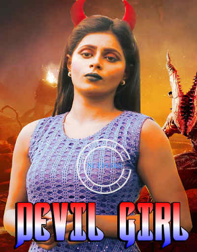 Devil Girl 2020 Hindi S01E03 Nuefliks 720p HDRip 230MB x264