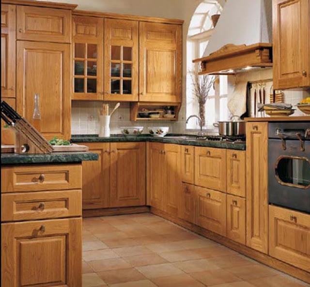 Kitchen Design Italy: Egyptian Furniture
