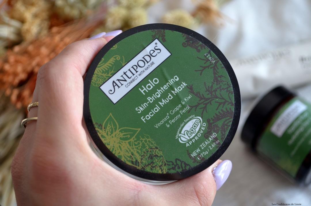 avis-marque-cosmetiques-naturels-antipodes
