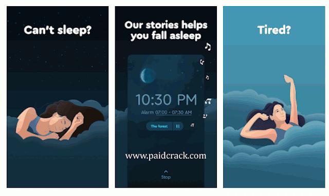 Sleep Cycle Premium