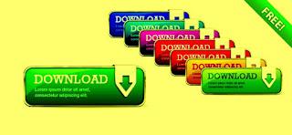 Membangun Reputasi Blog Download