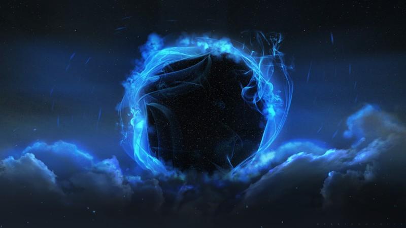 Científicos intentarán abrir un portal a un universo paralelo