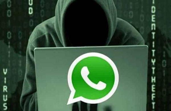 Golpes no WhatsApp podem dar até 8 anos de prisão com nova lei; conheça