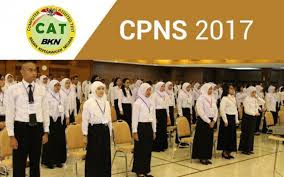 Inilah syarat, Ketentuan dan Cara Pendaftaran CPNS 2017 Tahap II