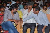 Chandrababu Naidu At Gpsk Audio Launch-thumbnail-11