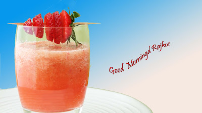 start-your-morning-with-strawberry-shake
