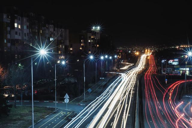Co musisz wiedzieć przed podróżą samochodem po Bułgarii?