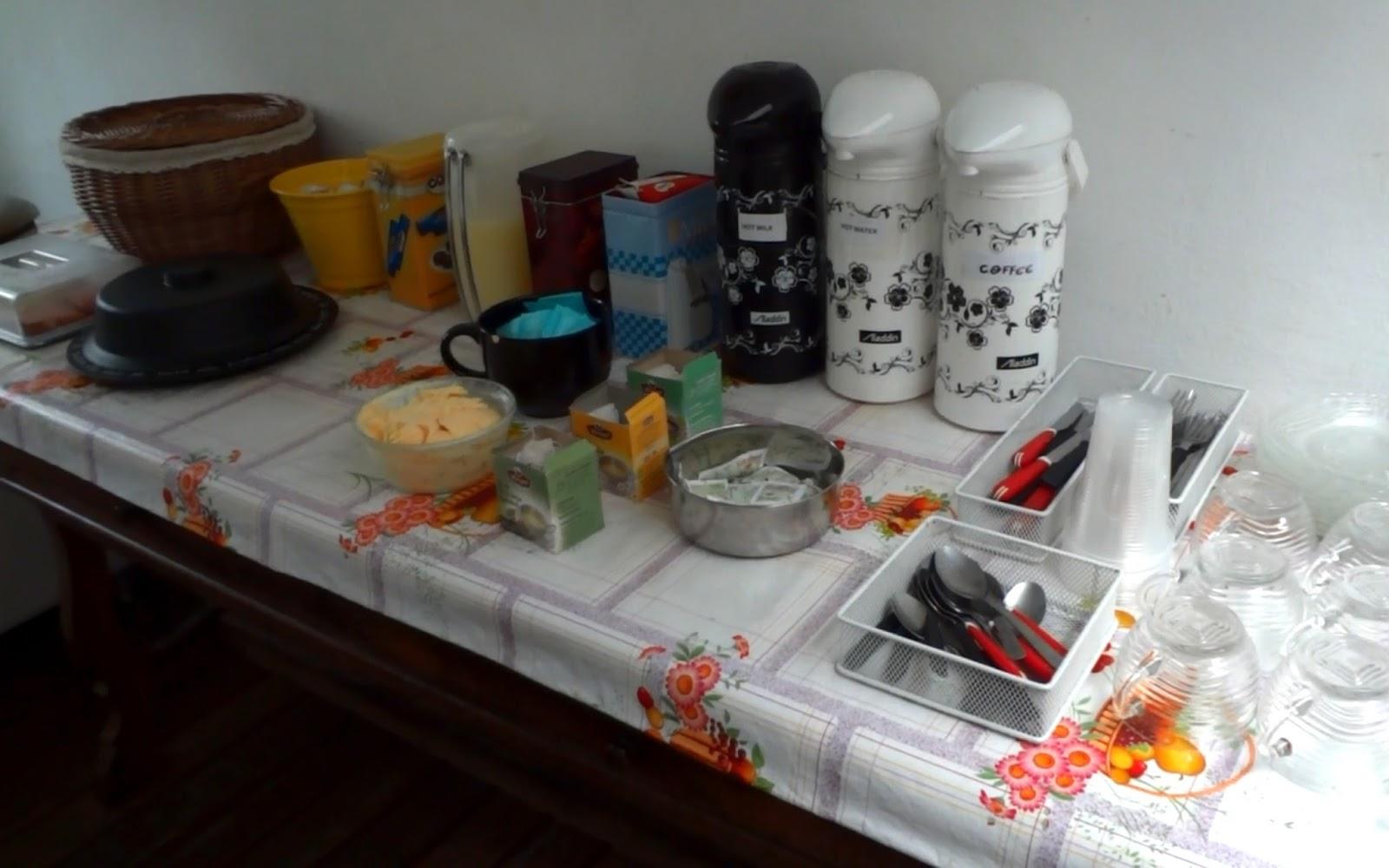 cafe da manha 021 hostel
