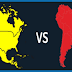 Farmville North America Vs. South America Voting Event